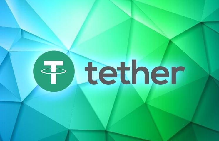 Как майнить Tether (USDT)