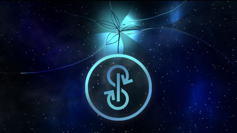 Калькулятор сложности майнинга Yearn-Finance