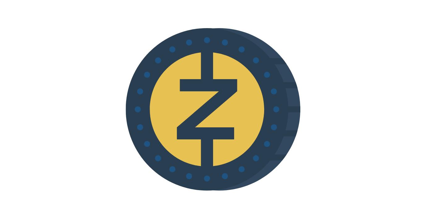 Облачный майнинг Zcash без вложений