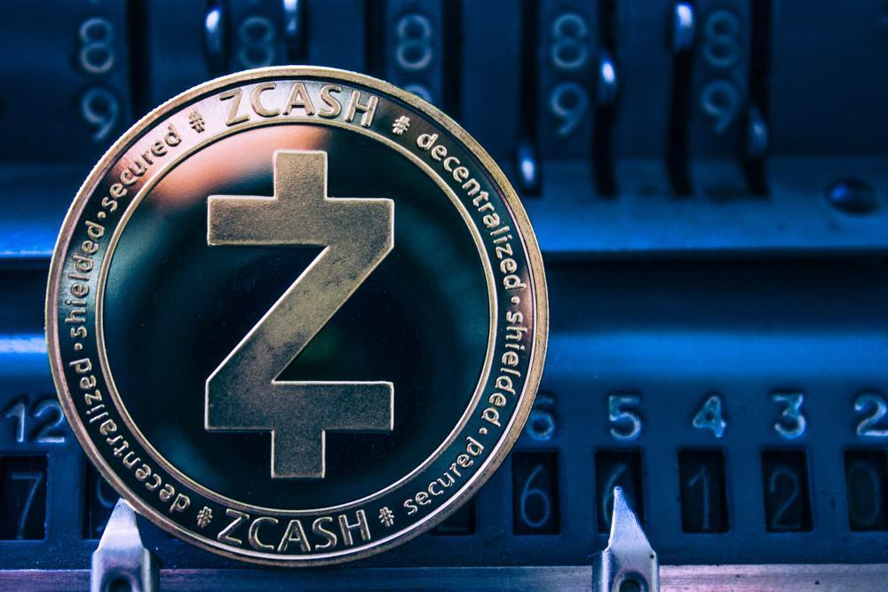 Калькулятор сложности майнинга Zcash