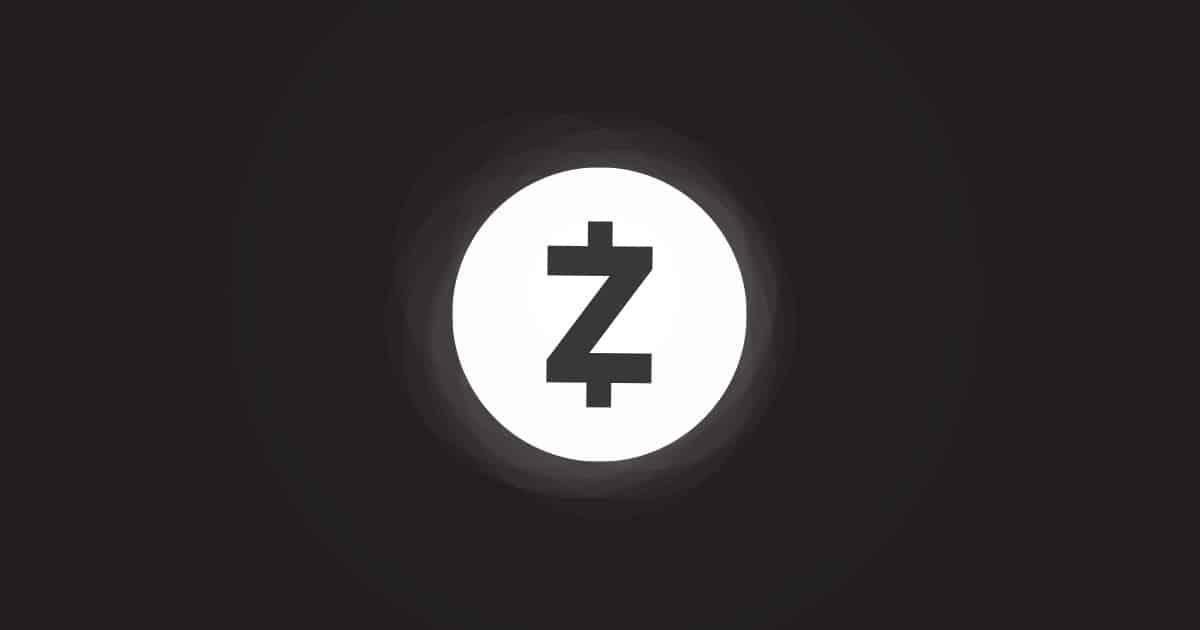 Алгоритм майнинга Zcash