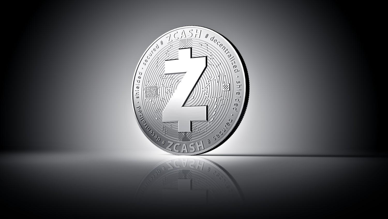 Программы для майнинга Zcash