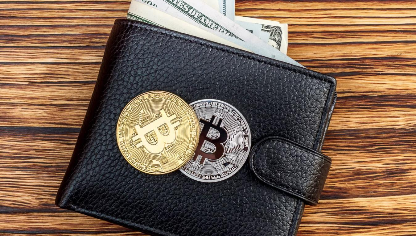kak_vyvesti_s_blockchain1.jpg