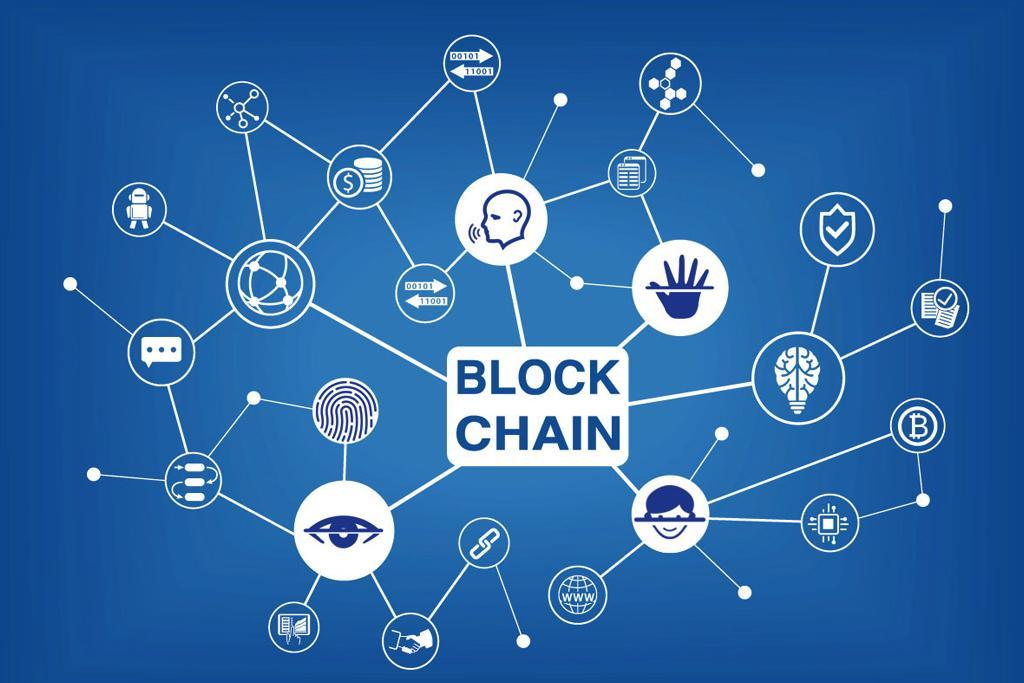 Технология блокчейн. Ее создание и методы «строительства»