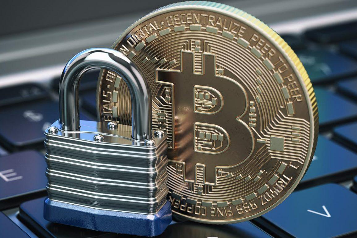 https://www.cpomagazine.com/wp-content/uploads/2019/02/how-to-stay-safe-when-buying-bitcoin_1500-1155x770.jpg