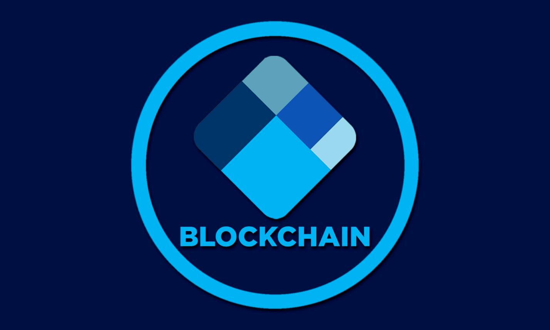 Криптовалютный Кошелёк Blockchain - Обзор и отзывы | Cryptodib