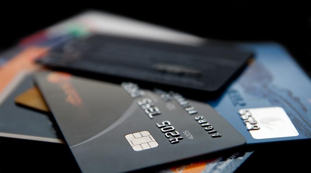 Специалист объяснил, почему может размагнититься банковская карта : Центр  Деловой Информации. Бизнес-новости Пскова и области. / ЦДИ.