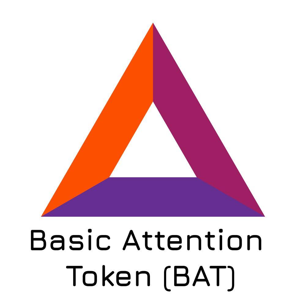 Как майнить Basic Attention Token (BAT)
