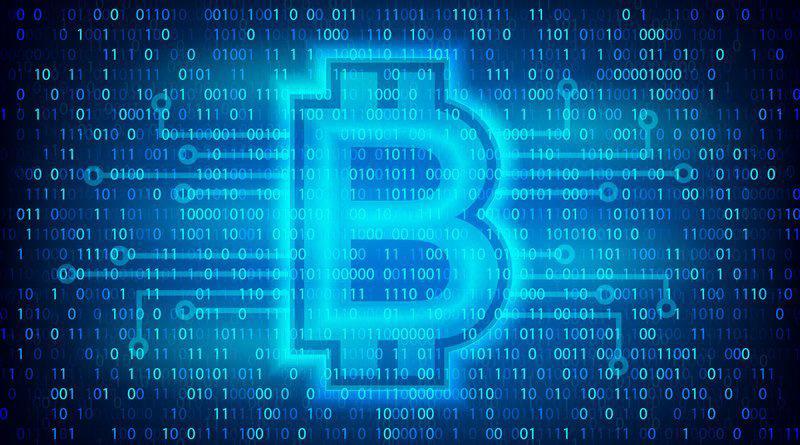 Самые популярные алгоритмы шифрования криптовалют | Криптовалюта.Tech