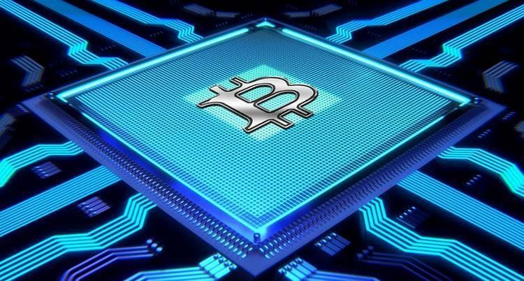 Braiins запускает протокол для децентрализации майнинга биткойнов -  Cryptonaute | Criptomonedas e ICOs