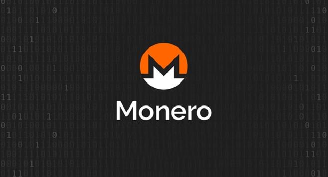 3 лучшие кошелька для Monero