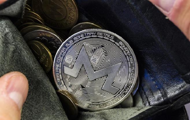 Monero (XMR) Wallet: выберите свой кошелек - блокчейн новости
