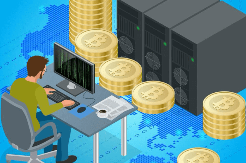 PoS mining - what coins to mine and how to start