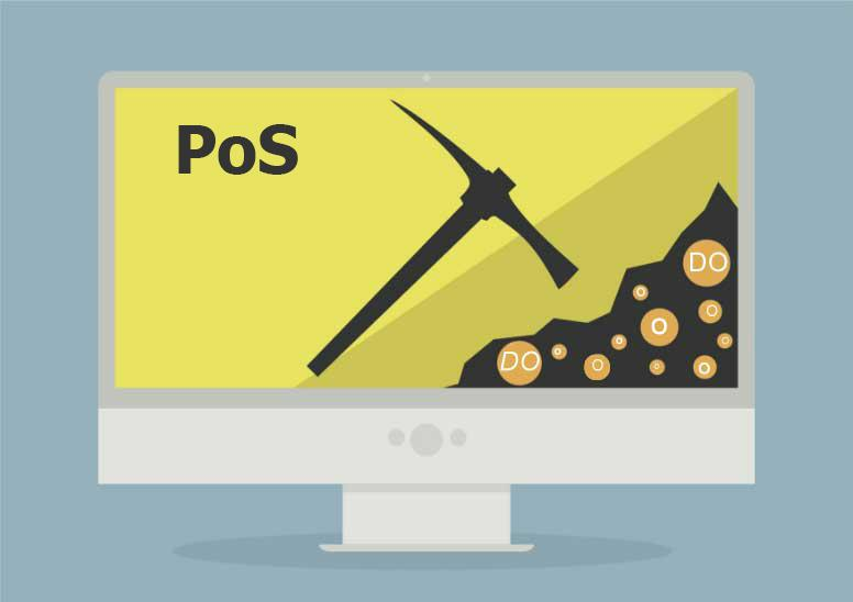 What is POS mining: list of coins and settings