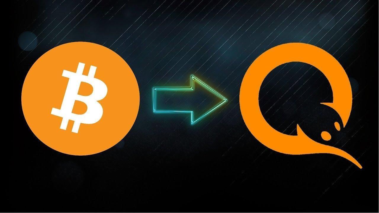 Правила безопасности при выводе Bitcoin
