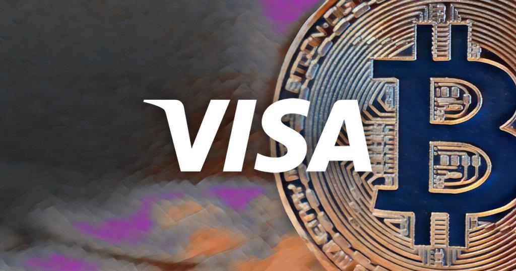 Как избежать блокировки карты Visa при выводе BTC