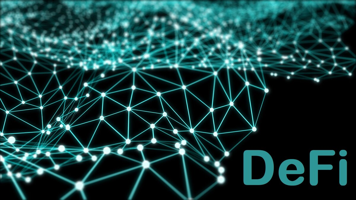 Can Ethereum strive for 0 affect DeFi?