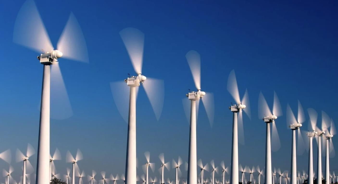 windforce_mining2.jpg