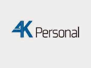 4K Personalberatung GmbH & Co. KG