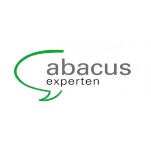 Abacus Experten GmbH