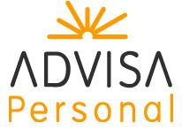 Advisa Personal GmbH