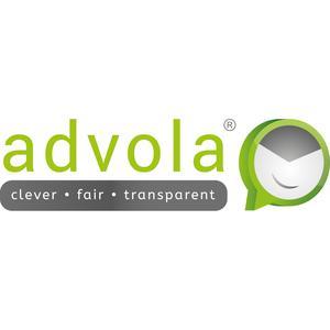 advola GmbH