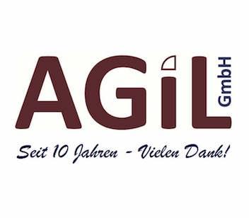 AGiL GmbH