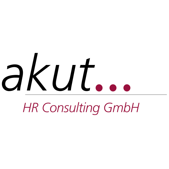 akut... HR Consulting GmbH