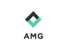 AMG CONSULTING & ENGINEERING GmbH