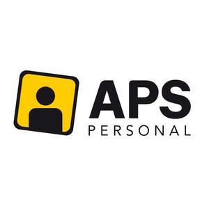 APS Deutschland Personalservice GmbH