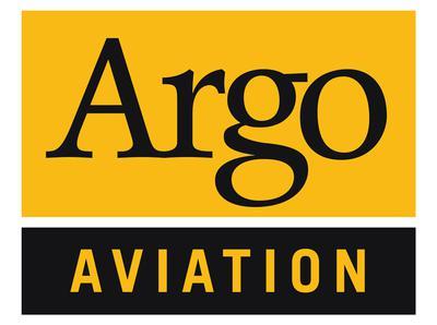 Argo Professional, Teil der Argo Aviation GmbH