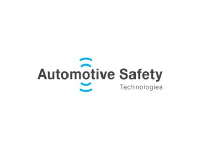 Automotive Safety Technologies GmbH