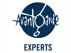 Avantgarde Experts GmbH