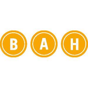B.A.H. Personaldienste GmbH