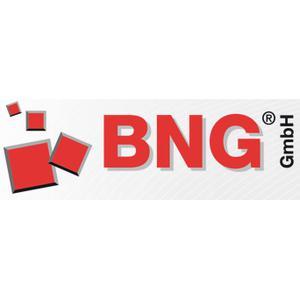 BNG GmbH
