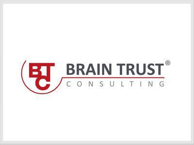 BRAIN TRUST Consulting GmbH