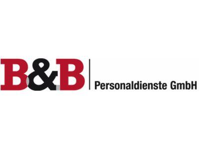 B&B Personaldienste GmbH
