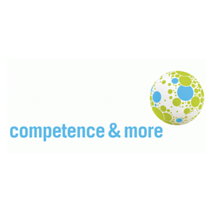 competence  more Personaldienstleistungen GmbH