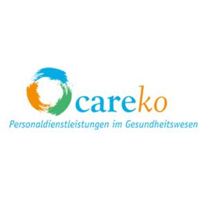 Careko
