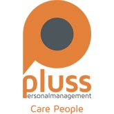 pluss Personalmanagement