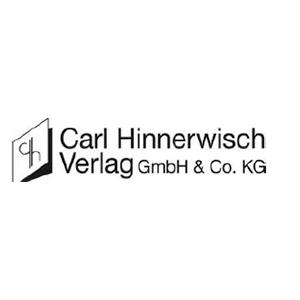 Verlag Carl Hinnerwisch GmbH & Co. KG