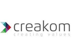 Creakom Dialog GmbH