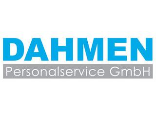 DAHMEN Personalservice GmbH