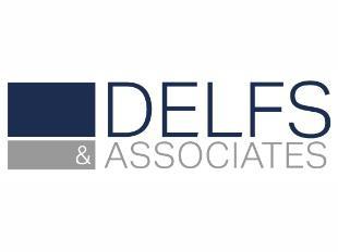 Delfs & Associates GmbH