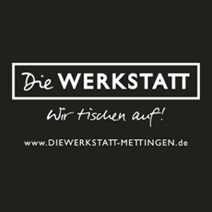 KONZEPTWERKSTATT Merge GmbH & Co. KG