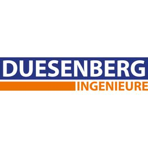 Duesenberg GmbH