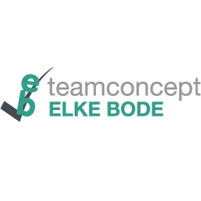 teamconcept ELKE BODE