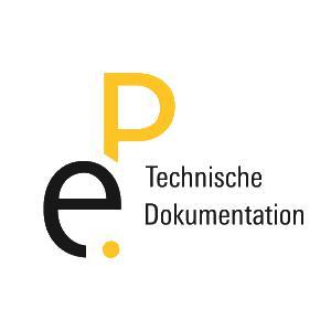 ep Technische Dokumentation GmbH