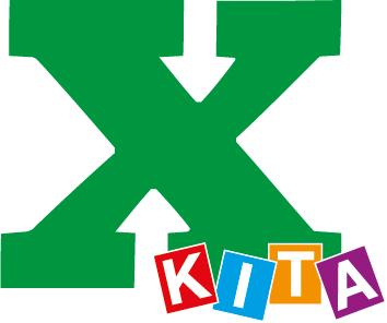 Extra Team Kita Extra-Personalservice GmbH