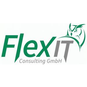 FlexIT Consulting GmbH